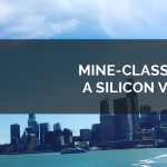 mine-class silicon valley