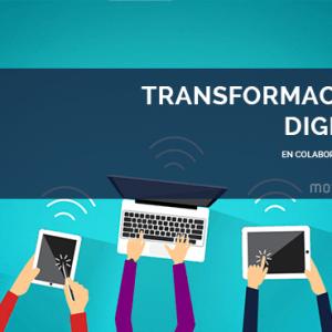 Curso de Transformación Digital