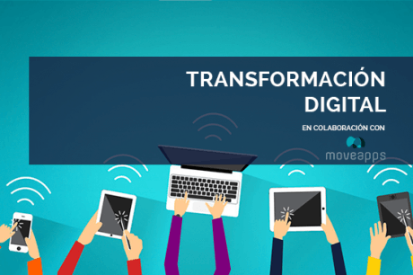 Curso de Transformación Digital