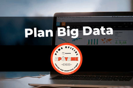 Plan de Big Data