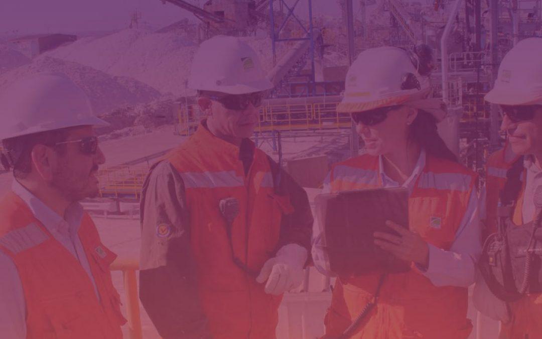 Lo que debes saber sobre Minería, si no trabajas en Minería