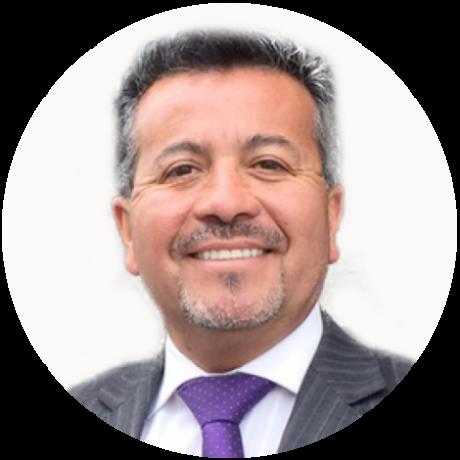 Foto del perfil de Roberto Díaz