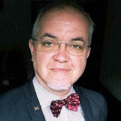 Foto del perfil de Gabriel Gajardo