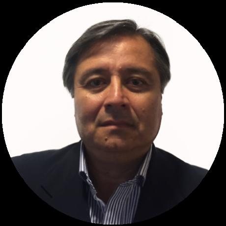 Foto del perfil de Juan Carlos Beltran