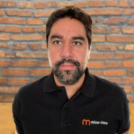 Foto del perfil de Claudio