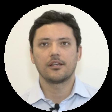Foto del perfil de Felipe Parga