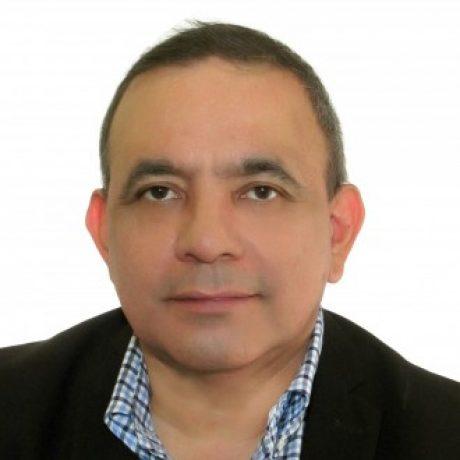 Foto del perfil de Miguel Romero