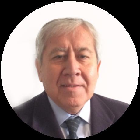 Foto del perfil de Carlos Valenzuela